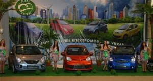 eva_elektromobil_11