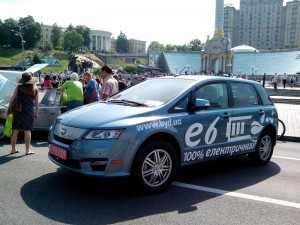 BYD e6 1-IMG_20130518_102217