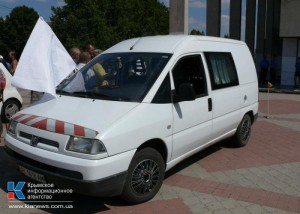 ElMobil_656263