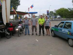 ElMobil_DSCN4344