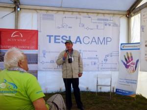 teslacamp2