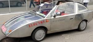 02 electric-car-handmade