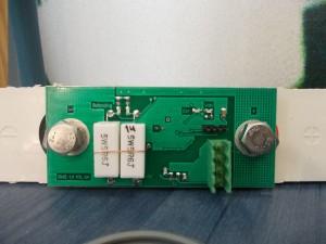 DSCN3073