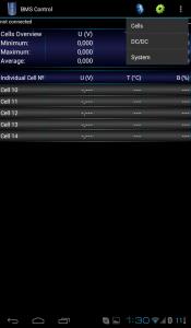 Screenshot_2013-12-16-01-30-35