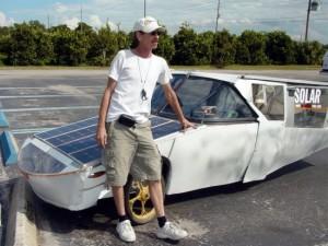 solar-car_q6Iuy_7071
