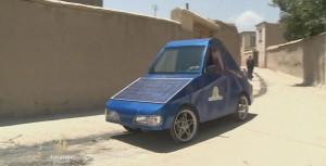 solarni-automobil